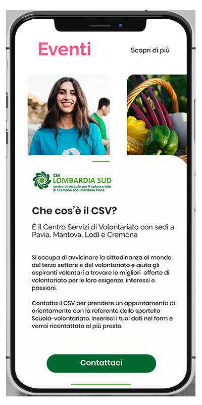 App_csv_sitoweb